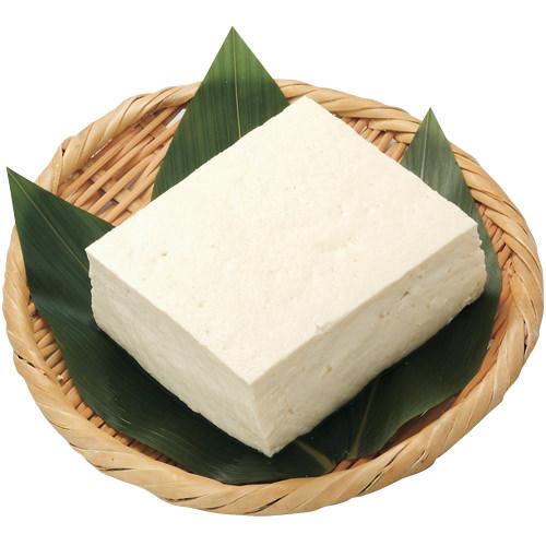 http://xn--tqqz4i5skd0h.jp/2015/10/tofu/