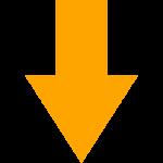 orange-arrow-512