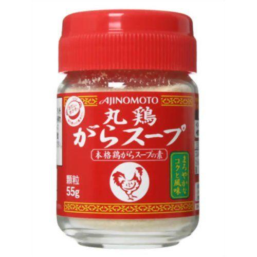 https://jp.pinterest.com/pin/328270260321772002/