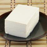 本格的な麻婆豆腐の豆腐の種類は、木綿?絹ごし?