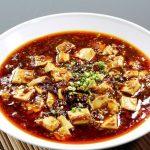 麻婆豆腐の素を使って、本格的にお店みたいな味にする方法