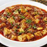 市販の麻婆豆腐に調味料を加えて、もっと美味しくする方法
